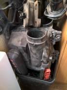 Корпус воздушного фильтра. Honda: Civic Type R, Civic, Stream, CR-V, Stepwgn, Edix, Integra, FR-V Двигатели: K20A3, K20A2, PSHD58, K20A1, K20A9
