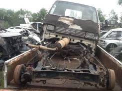 Mazda Bongo. SD29T, RF