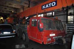 Kato NK-500MS. Продам автокран КАТО, 50 000 кг., 32 м.