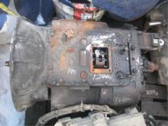 Коробка передач, КПП, редуктор (Freightliner, Volvo, Eaton, Meritor)
