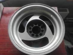 Продам комплект литья на R15. x15, 5x139.70, 6x139.70