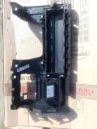 Крышка подушки безопасности. Subaru Impreza WRX, VAG, VAB, VA