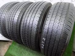 Michelin LTX M/S2. Летние, 2013 год, износ: 40%, 4 шт