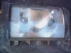 Фара. Nissan Atlas, N6F23, M4F23, N4F23, M2F23, P2F23, H2F23, K4F23, H4F23