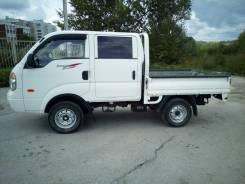 Kia Bongo III. Продается Kio Bongo 3, 3 000 куб. см., 1 500 кг.