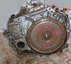АКПП. Honda Stepwgn, RF7 Honda Odyssey Двигатель K24A. Под заказ