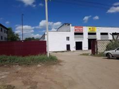 Сдам холодный склад 3000 кв. м. 3 000 кв.м., улица Суворова 73л, р-н Индустриальный