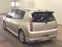 Балка поперечная. Toyota: Allion, Opa, Sienta, Corolla Fielder, Corolla Axio, Corolla Runx, Vista, Corolla Spacio, Allex, WiLL VS, Vista Ardeo, Coroll...