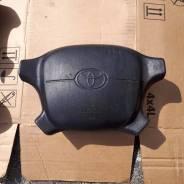Подушка безопасности. Toyota Celica, ST202C, ST202