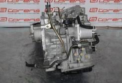 Автоматическая коробка переключения передач. Nissan Qashqai, J10, J10E Двигатель MR20DE. Под заказ