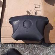 Подушка безопасности. Mazda Familia, BHALP