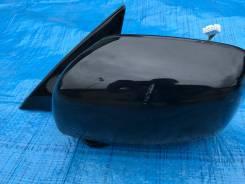 Зеркало заднего вида боковое. Lexus GS350, GRS191, GRS190, URS190, UZS190, GRS196 Lexus GS460, GRS191, GRS190, GRS196, UZS190, URS190 Lexus GS430, GRS...