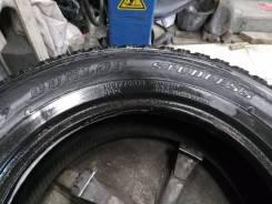 Dunlop Graspic HS-1, 185/70R14