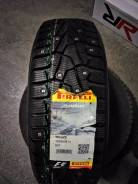 Pirelli Winter Ice Zero, 185/65 R14