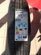 Bridgestone Ecopia EP500. Летние, без износа, 1 шт