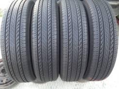 Bridgestone Dueler. Летние, 2015 год, износ: 5%, 4 шт