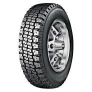 Bridgestone RD713. Зимние, шипованные, без износа, 4 шт