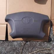 Подушка безопасности. Toyota Corolla Spacio, AE115, AE115N
