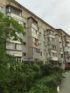 3-комнатная, улица Ульяновская 5/2. Комсомольская, агентство, 74 кв.м. Дом снаружи