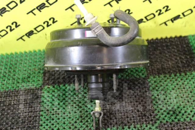 Вакуумный усилитель тормозов. Toyota Camry Gracia, MCV21, MCV21W, MCV25, MCV25W, SXV20, SXV20W, SXV25, SXV25W Toyota Mark II Wagon Qualis, MCV20, MCV2...