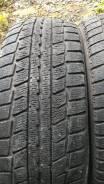 Dunlop Signature CS. Всесезонные, износ: 40%, 2 шт
