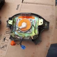 Подушка безопасности. Mazda Millenia, TAFP Двигатель KFZE