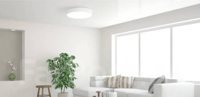 Светильники светодиодные потолочные. Под заказ