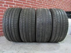 Pirelli Scorpion Zero Asimmetrico. Всесезонные, 20%, 4 шт