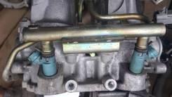 Инжектор. Subaru: Impreza WRX, Impreza XV, Forester, Legacy, Impreza, Impreza WRX STI, Exiga, Legacy B4, BRZ Двигатели: EJ20, EJ205, EJ201, EJ202, EJ2...