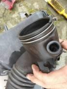 Патрубок воздухозаборника. Toyota Celica, ST205 Двигатель 3SGTE