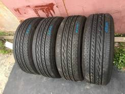 Bridgestone Regno GRV. Летние, 2016 год, износ: 5%, 4 шт