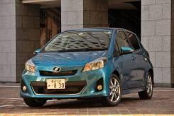Toyota. 6.0x16, 4x100.00, ET51, ЦО 54,1мм. Под заказ