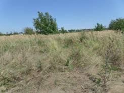 Продаю земельный участок ст-ца Старокорсунская, ул. Бригадная. 1 000 кв.м., собственность, от агентства недвижимости (посредник)