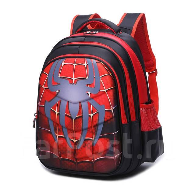 Школьный рюкзак Кайт для мальчика 1- 4 классов: 650 грн - школьные ... | 640x640