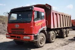 FAW CA3312. Продам самосвал FAW JIE FANG, 8 600 куб. см., 15 000 кг.