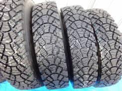 Dunlop. Зимние, под шипы, 2006 год, износ: 10%, 1 шт