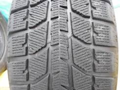 Bridgestone Blizzak WS-70. Зимние, без шипов, 2012 год, износ: 30%, 4 шт. Под заказ
