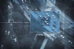 Спутниковая охрана авто. Иммобилайзер. Приложение. GPS Трекер