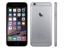 Apple iPhone 6 Plus. Новый