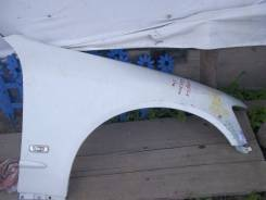 Крыло. Nissan Stagea, PNM35, NM35, HM35, M35, PM35