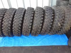 Dunlop SP Snow 99. Зимние, шипованные, 1998 год, износ: 30%, 1 шт. Под заказ
