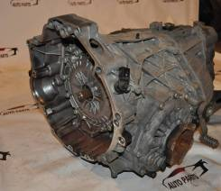 АКПП. Audi S6, 4F2, C6, 4F5 Audi A6, 4F2/C6, 4F5/C6 Двигатель BDW