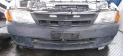 Ноускат. Nissan AD, VFY11