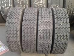 Bridgestone W900. Всесезонные, износ: 40%, 1 шт