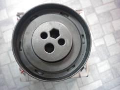 Натяжной ролик ремня ГРМ. Volkswagen Passat Audi A4 Двигатели: ACK, APR, AQD