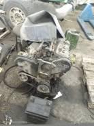 Двигатель на разбор toyota 1mzfe