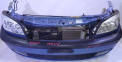Ноускат. Subaru Traviq, XM220