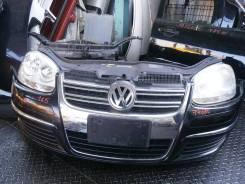 Ноускат. Volkswagen Golf, 1K5