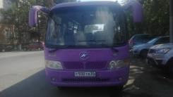 Higer. Продам автобус , 3 856 куб. см., 26 мест