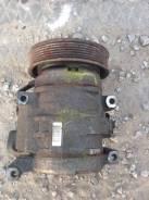Шкив компрессора кондиционера. Toyota RAV4 Двигатель 1AZFE